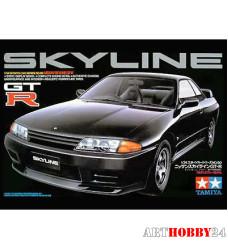 24090 Nissan Skyline GT-R R32