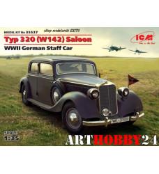 35537 Typ 320 (W142)
