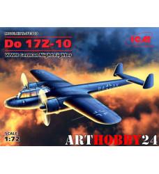 72303 Do 17Z-10