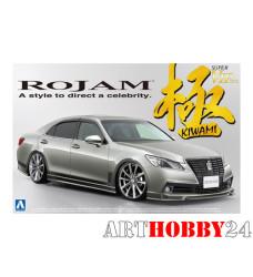 00852 Toyota Crown Rojam 21