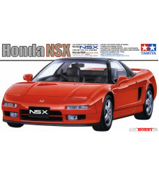 24100 Honda NSX