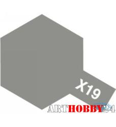 81519 Х-19 Smoke (Дымчатая)