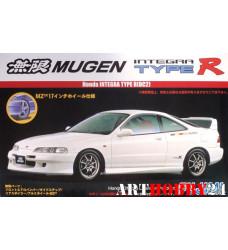 ID-150 Honda Mugen Integra Type R DC2