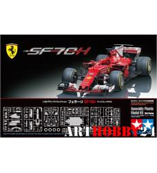 20068 Ferrari SF70H