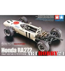 20043 Honda RA272