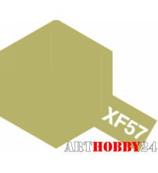 80357 XF-57 Buff