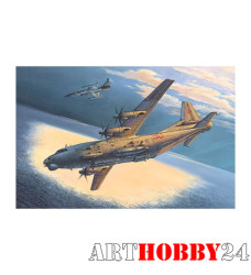 Rod046 AН-12BK-PPS