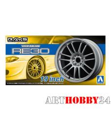 05381 Volk Racing RE30 19inch