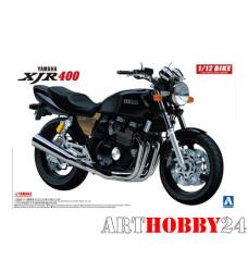 04179 1/12 Yamaha XJR400