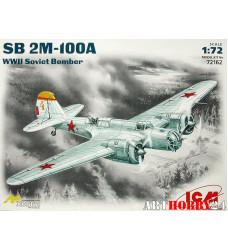 72162 SB 2M-100A