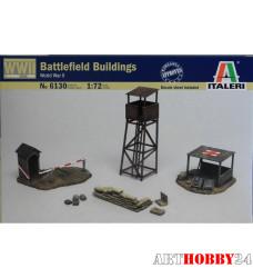 6130 BATTLEFIELD BUILDINGS
