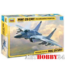 7309 МиГ-29СМТ