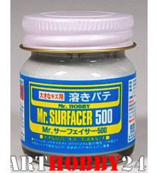 SF-285 грунтовка 500