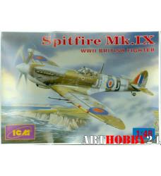 48061 Спитфайр Mk. IX
