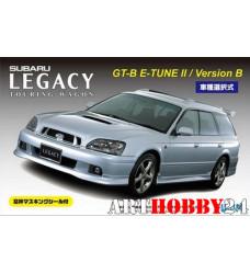 ID-77 Subaru Legacy Touring Wagon