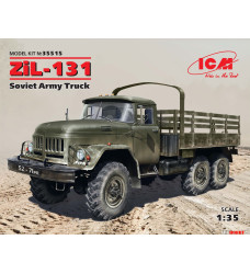 35515 ЗиЛ-131