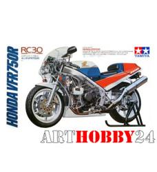 14057 Honda VFR 750R