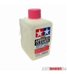87089 Airbrush Cleaner