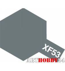 80353 XF-53 Neutral Grey (Нейтрально-серая)