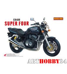 04215 Honda CB400SF