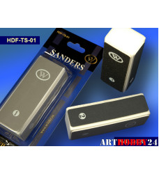 HDF-TS-01 Сендер 01