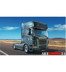 3858 Scania R620 V8 New R Series