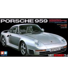 24065 Porsche 959