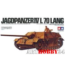 35088 Jagdpanzer IV L/70 Lang