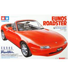 24085 Mazda Eunos Roadster