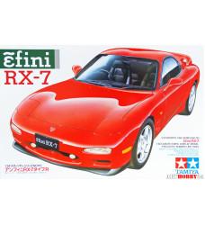 24110 Mazda Efini RX-7