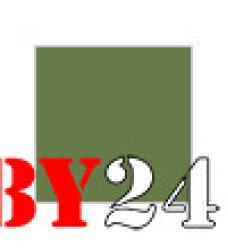 C 122 RLM82 Light Green