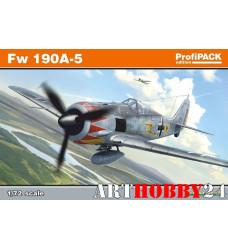 70116 Fw 190A-5