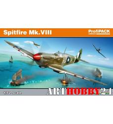 70128 Spitfire Mk.VIII