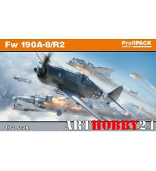 70112 Fw 190A-8/ R2