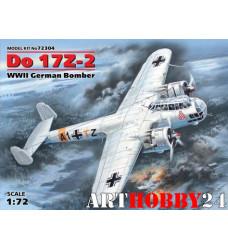 72304 Do 17Z-2