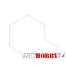 81522 Х-22 Clear (Прозрачная) акрил