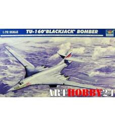 01620 Ту-160