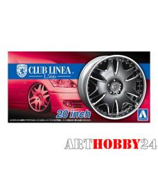 05385 Club Linea L566 20 inch