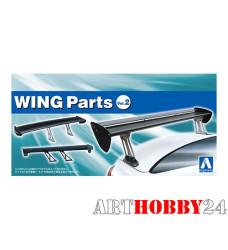 05824 Wing Parts Vol.2