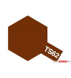 85062 TS-62 NATO Brown