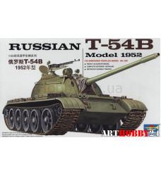 00338 Т-54В