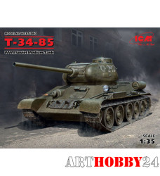 35367 Т-34-85