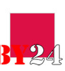 C 114 RLM23 Red