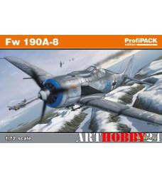 70111 Fw 190A-8