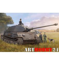 82444 VK4502(P) Vorne