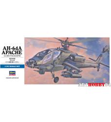 00436 AH-64A APACHE D6