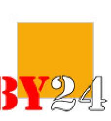 C 113 RLM04 Yellow