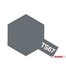 85067 TS-67 IJN Gray (Sasebo)
