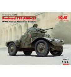 35373 Panhard 178 AMD-35