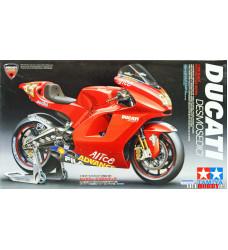14101 Ducati Desmosedici